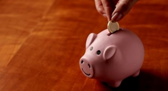 Probe into banks' oligopolistic position