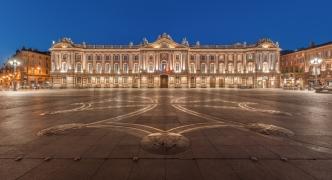 La vie en rose | Toulouse
