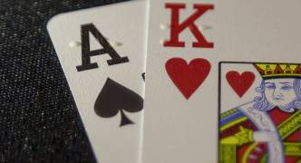 World's largest online poker brand Stars opens Malta office