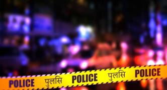 India: Man arrested for killing wife after she refused to have sex with him