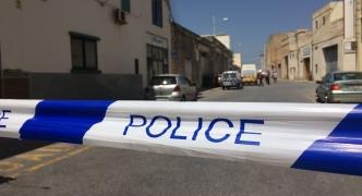 Elderly woman found dead in Rabat home