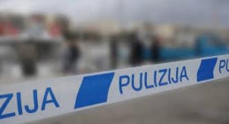Teenager among men arrested for drug possession