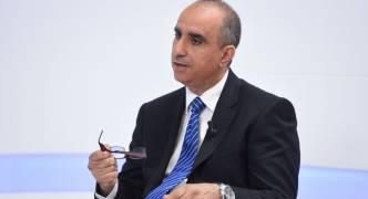 Pierre Portelli resigns post as Malta Independent content director