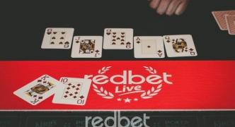 Redbet LIVE brings poker festival to Malta in October