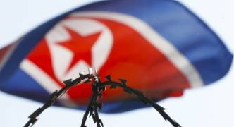 China government orders shutdown of all North Korea-connected businesses