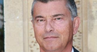 Marsa Sports Club chairperson Ralph Asciak passes away