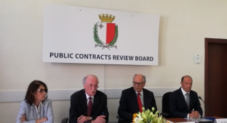 No business blacklisted from public contracts for labour law breaches yet