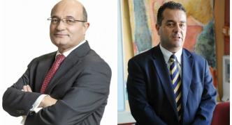 Fenech Adami reiterates denials in CapitalOne inquiry hearing