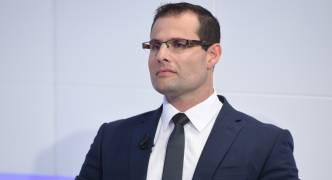 Labour MP Robert Abela gets Air Malta legal brief