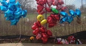 Facebook examines moderation policies following Robert Godwin's murder