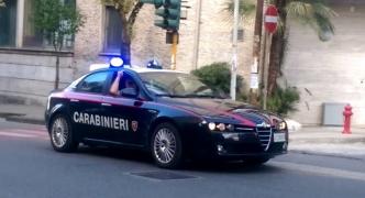 Maltese in drunken bar brawl accused of injuring a woman in Rome