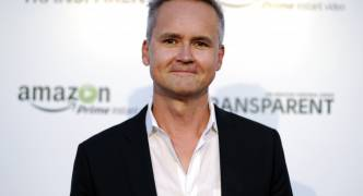 Amazon Studios head Roy Price quits after sexual harassment claims