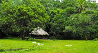 Trekking and adventure through Colombia's hidden jewels | Santa Marta