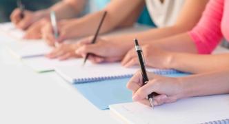 PKF survey shows early school-leavers exceed EU average