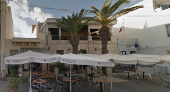Marsaxlokk hotel approved instead of Southport restaurant on town promenade