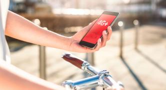 Vodafone brings 'superfast' 4G+ to Malta