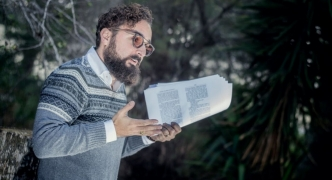 Sean Buhagiar appointed first artistic director of Teatru Malta