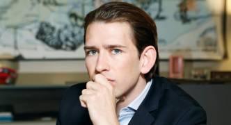 Migration debate dominates Austrian election