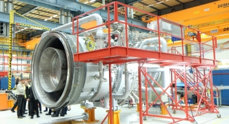 [WATCH] Swedish rotors that will power Malta