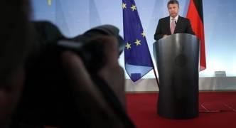 Germany vows economic steps against Turkey as row escalates