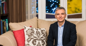 [WATCH] We can longer take things for granted, Busuttil warns in Christmas message