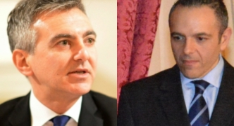 Updated | Busuttil won't testify in Keith Schembri libel until shown copy of his own speech
