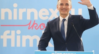 Updated | 'Ample evidence' for Bartolo to take action and resign – Simon Busuttil