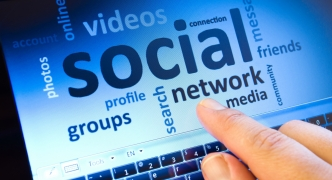 Facebook and BeSmartOnline! highlight safety concerns of social networking