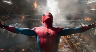 Film review | Spider-Man: Homecoming: Netting the youth audience in its web