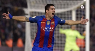 La Liga | Barcelona 1 – Real Madrid 1