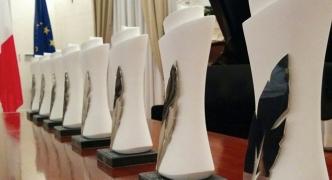 National Book Council announces Terramaxka Prize winners