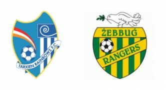 Zebbug Rangers win first match to add more woes to disappointing Rainbows