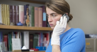 Film review | The Unknown Girl: All about the girl(s)