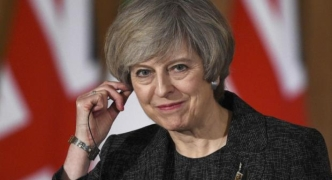 Brexit, calm water captains and lacking vision   Matthew Bugeja
