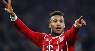 UEFA Champions League | Bayern Munich 3 – Paris Saint Germain 1