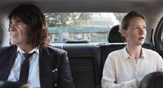 Film review | Toni Erdmann: A sentimental education