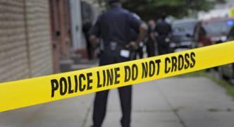 Political prejudice has never solved a crime
