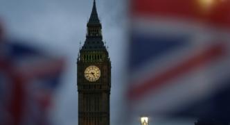 London terror aftermath   Calamatta Cuschieri