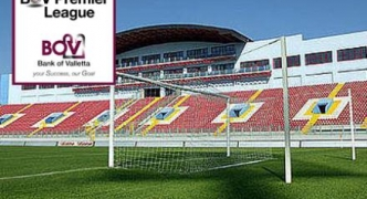Last Chance for Birkirkara to remain in title hunt