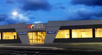 Virtu Business Centre hosts Sicilian supplies exhibition