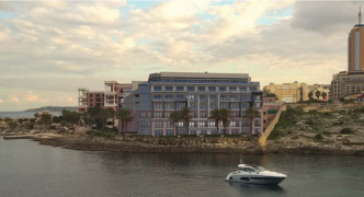 Updated | Planning Authority gives Westin four new storeys
