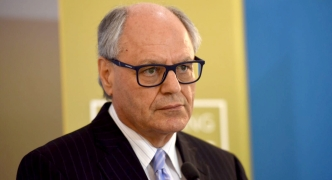 Scicluna: 'Parties should stand together to counter Malta Files attack on fiscal regime'