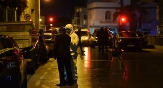 Update 2 | Attard murder: Suspect taken to Mater Dei under police escort