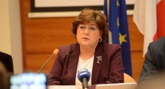 [WATCH] MEPs concerned about rule of law in Malta following fact-finding mission