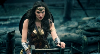 Film review | Wonder Woman: A (wonder) woman for all seasons... probably