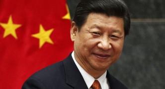 China's time to shine