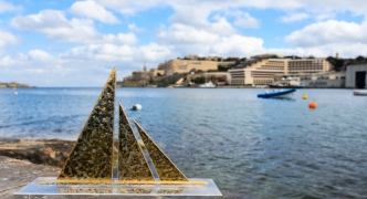 Yachting Malta Awards Nominees for 'Outstanding Contribution to Yachting' unveiled