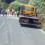 Maltese driver in motorsport accident in Sicily, seven injured
