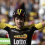 Tour de France 2017: Chris Froome extends lead, Primoz Roglic wins stage