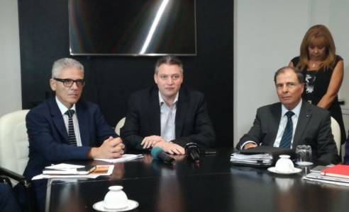 Air Malta employees offered 19% pay increase for higher productivity